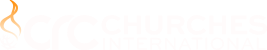 CRC Churches International
